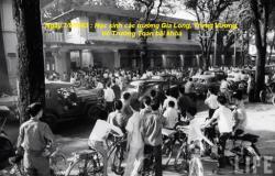 Vì Sao Tàn Dư Cần Lao Công Giáo Cứ Tiếp Tục Xuyên Tạc Vụ Phật Giáo 1963?